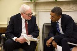 Buffett__Obama640