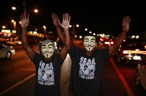 Kushner-Anonymous-Ferguson-1200
