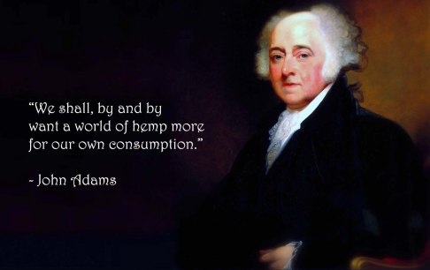 John-Adams-on-hemp