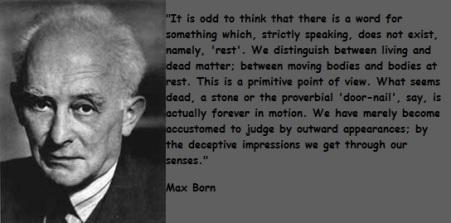 Max-Born-Quotes-2