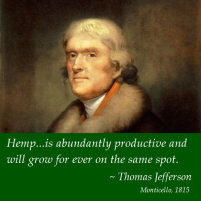 thomas-jefferson-hemp1