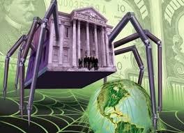 Vichy Fed