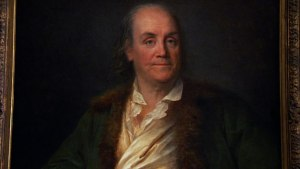 History_10_Things_You_Dont_Know_About_Ben_Franklin_SF_still_624x352
