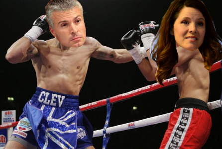 nathan-cleverly_Jackleyboxing1