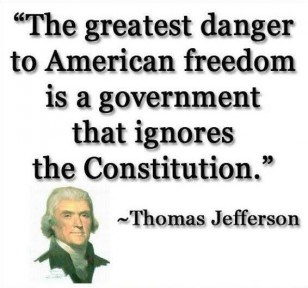 thomasjefferson-constitution