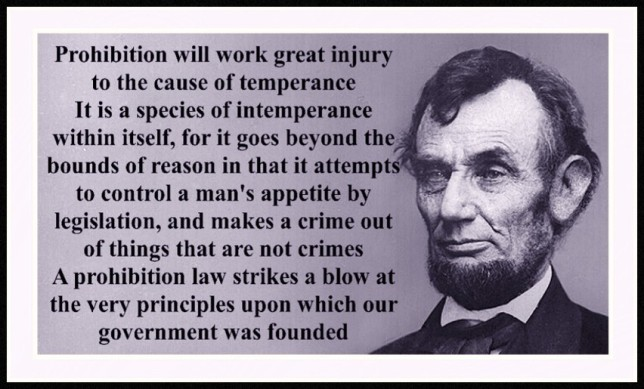 abe-lincoln-on-Prohibition